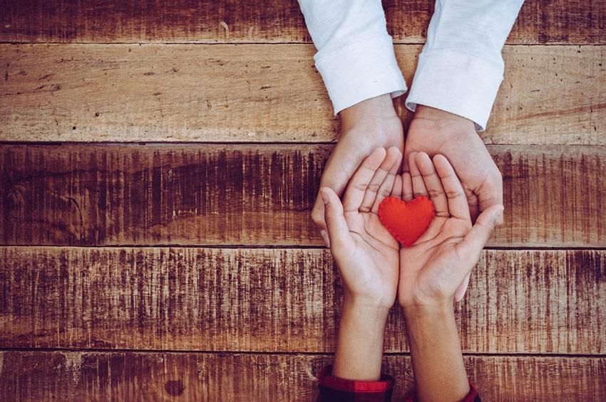 Snižuje užívání antidepresiv schopnost empatie?