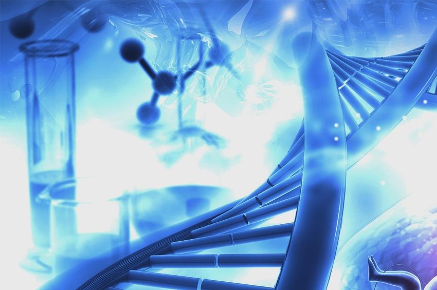 Bipolární porucha: nové poznatky z genetiky