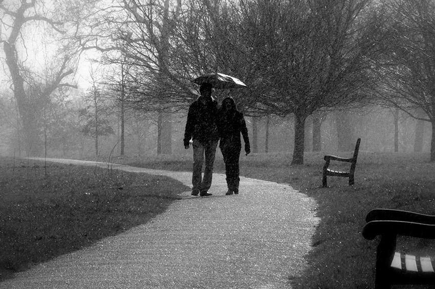Po nevěře: Pokračovat ve vztahu, nebo ne?